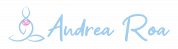 Andrea Roa – Sitio Oficial