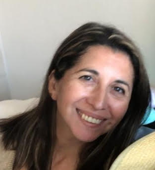 Jimena Zuñiga
