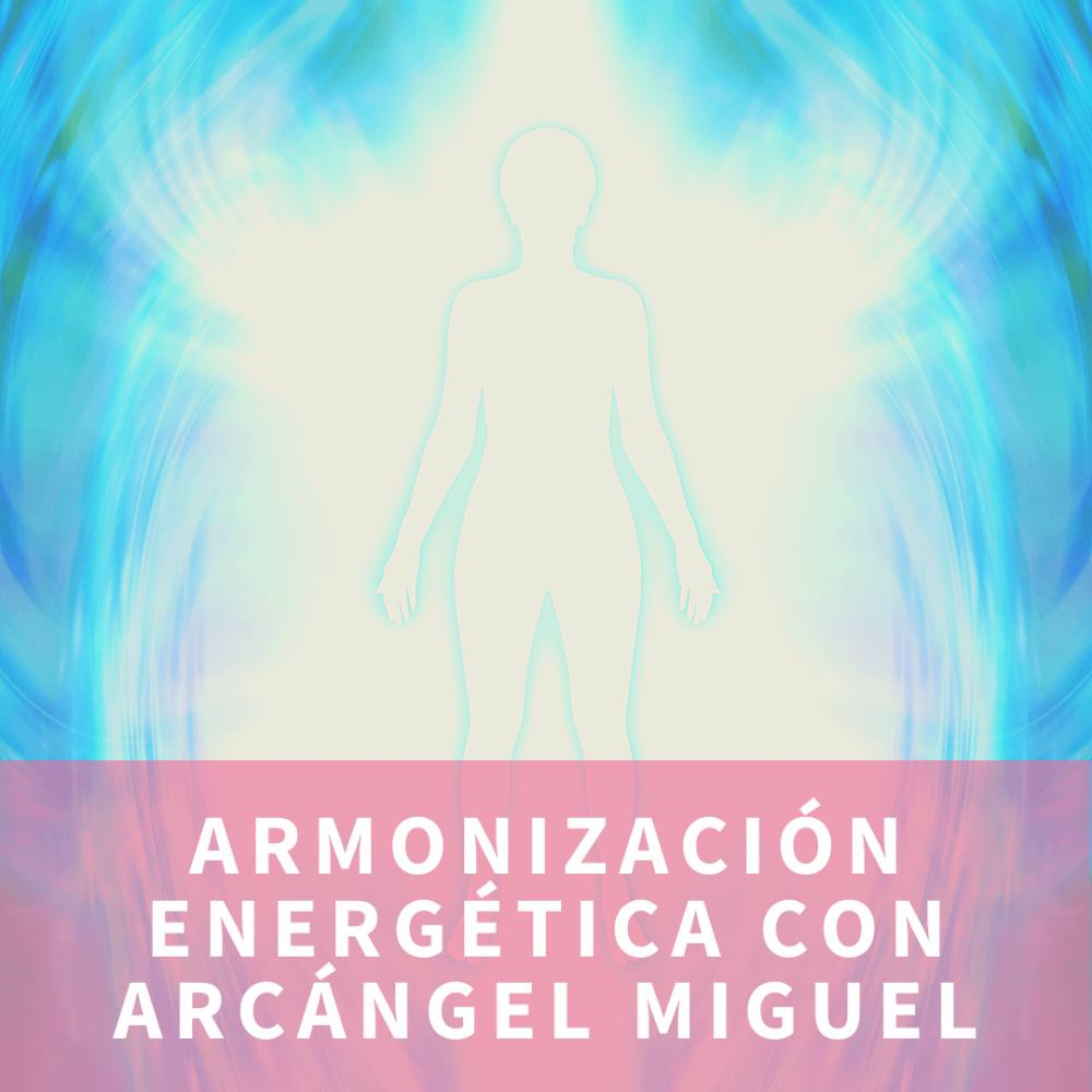 Arcángel miguel el ángel de la protección